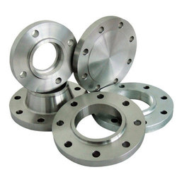 Elkhart IN Machining Components